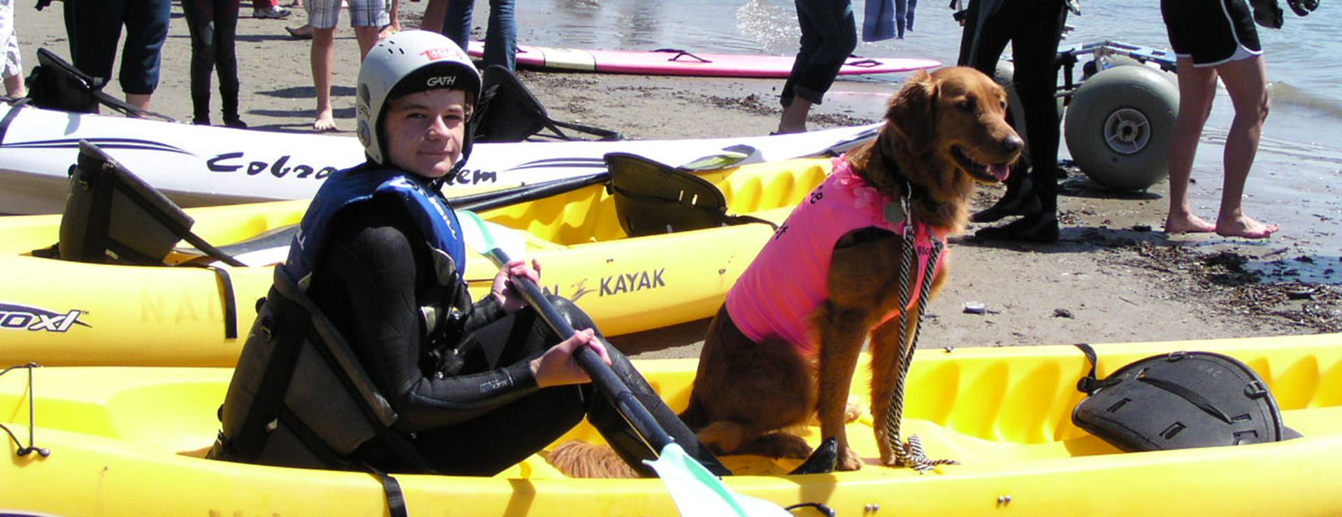 ricochet-kayak